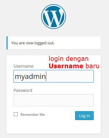 03-login-user-baru