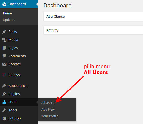 04-pilih-menu-all-users