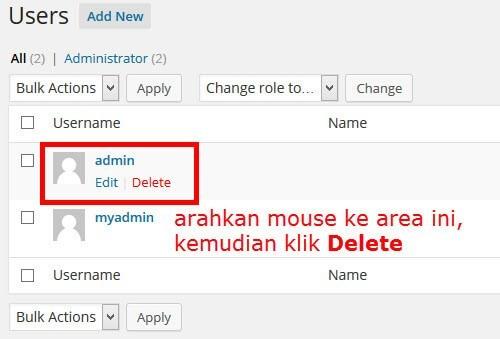 05-delete-admin