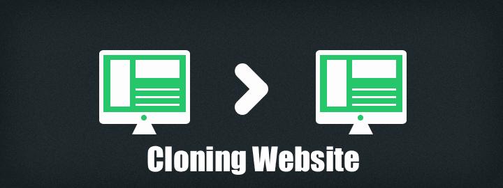 Cloning-Sites
