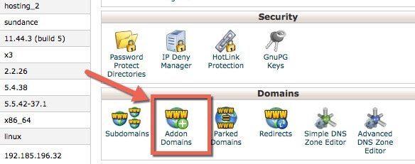 addon-domain-1