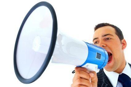 broadcast-promote