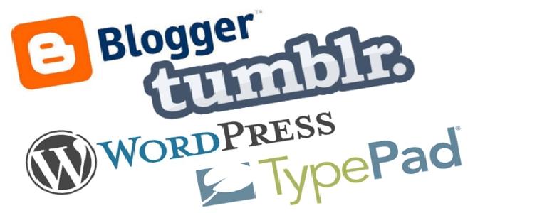 buat-blog-gratis