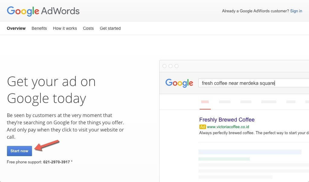 cara-membuat-akun-google-adwords-1