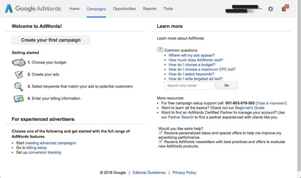 cara-membuat-akun-google-adwords-5