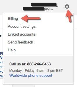 cara-pembayaran-google-adwords-1