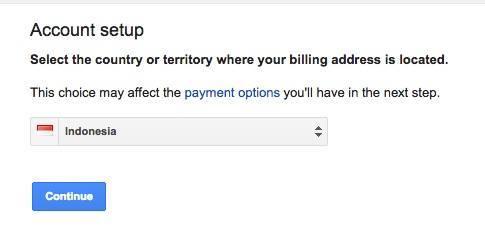 cara-pembayaran-google-adwords-2