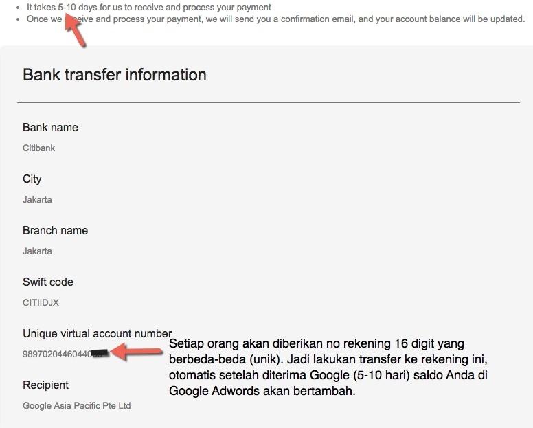 cara-pembayaran-google-adwords-manual-3