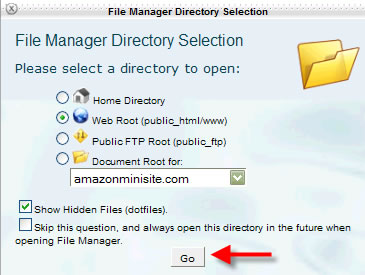 filemanageroption