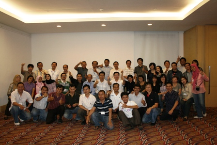 foto-bersama-batch4