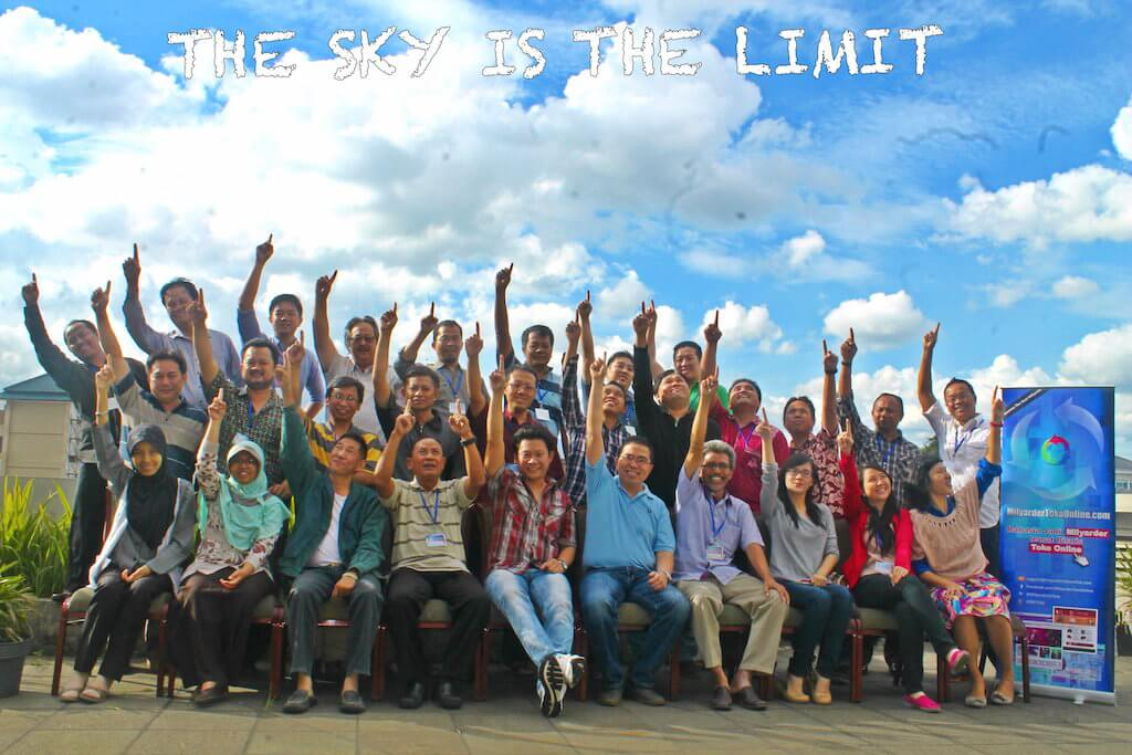mto-bdg-sky-is-the-limit