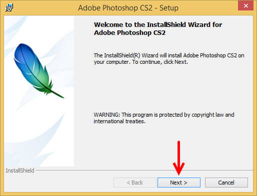 photoshop-cs2-06-install-3
