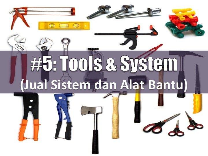 slide-tools-system