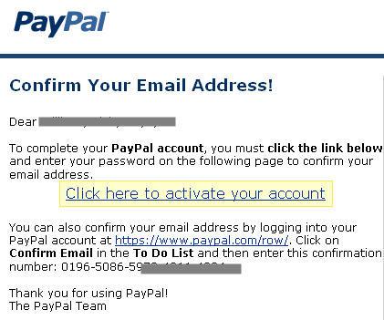 verifikasi-email-paypal