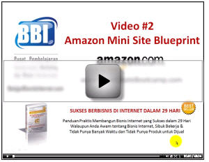 video-gratis-2-amazon