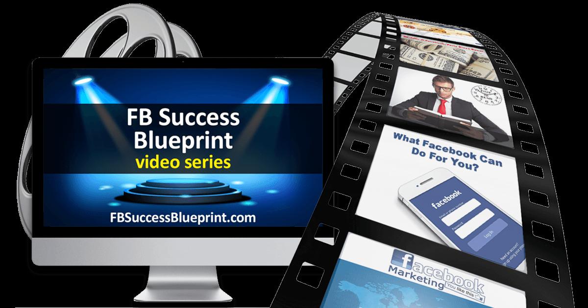 4 Kunci Sukses Di Facebook Ads Atau Beriklan Di Facebook