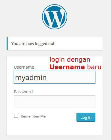 03-login-user-baru