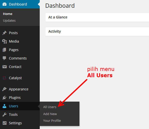 04-pilih-menu-all-users