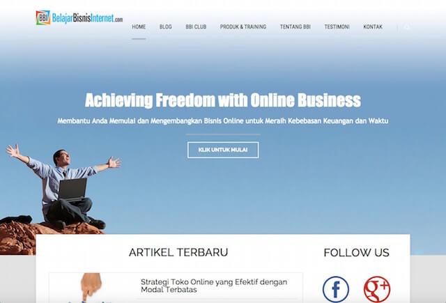 New-Website-BBI