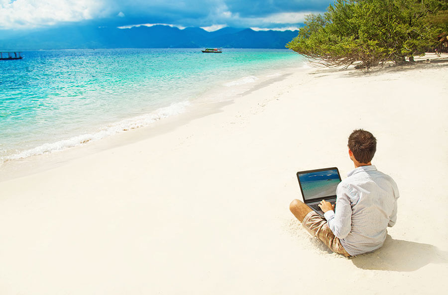 Work-From-Anywhere-Entrepreneurs