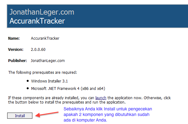 accurank-instalation-step1