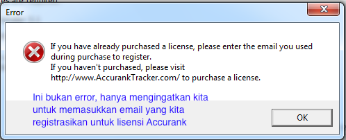accurank-instalation-step3