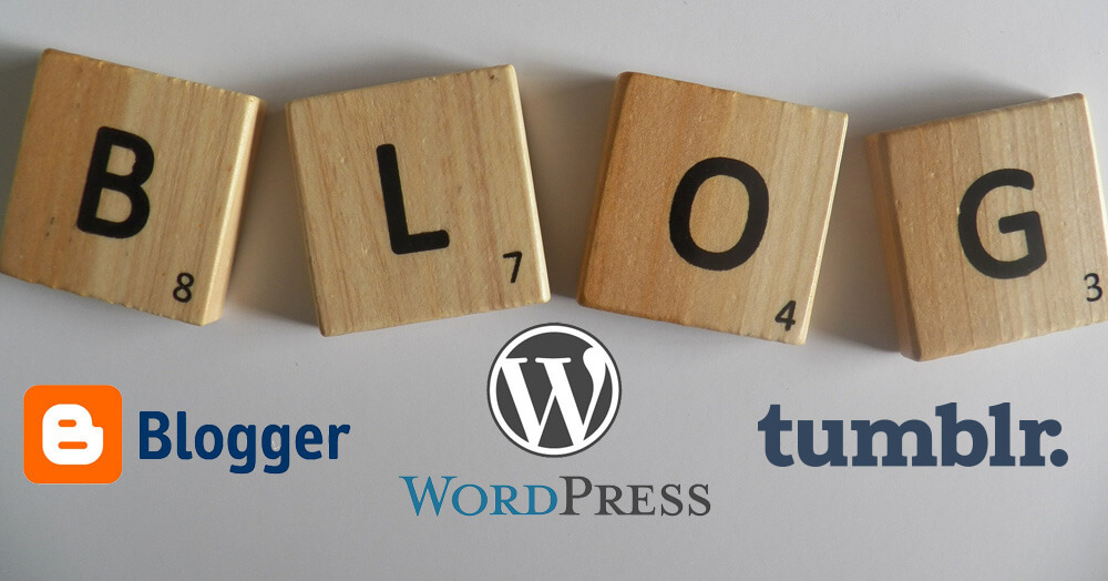 blogger-vs-wordpres-vs-tumblr