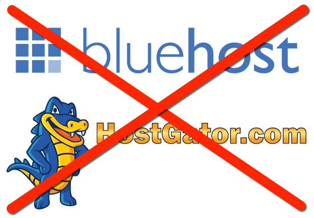 bluehost-hostgator