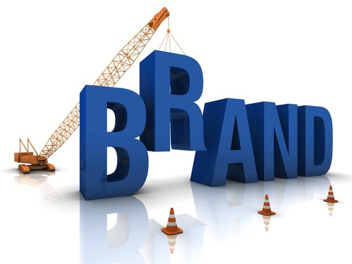 build-brandstore