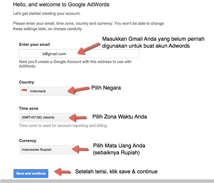 cara-membuat-akun-google-adwords-3