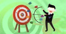 kesalahan-targeting-google-ads