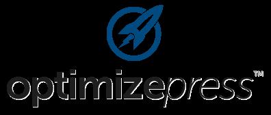 logo optimize press