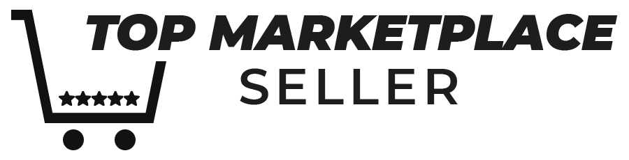 Top Marketplace Seller