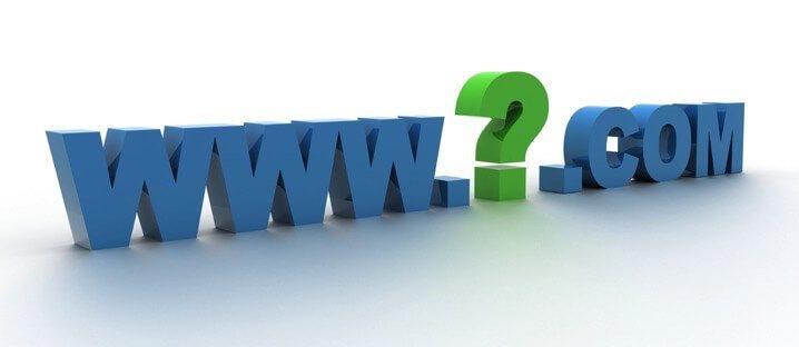 memilih-nama-domain