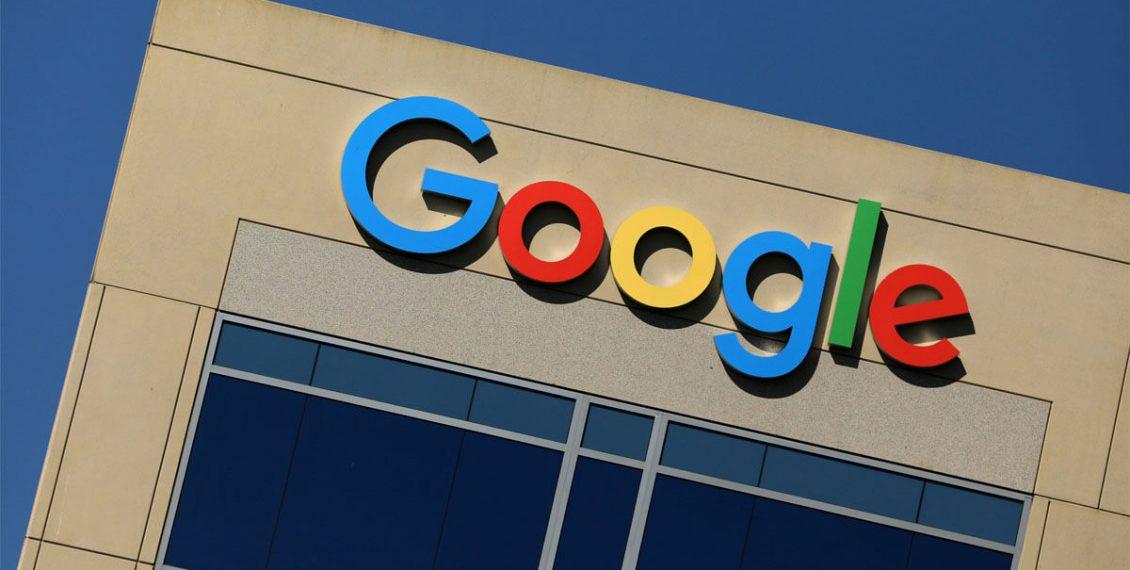 mengapa-google-ads