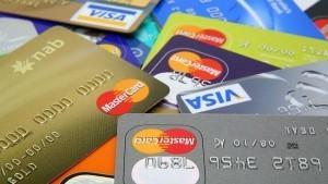 mengisi payoneer dengan kartu kredit