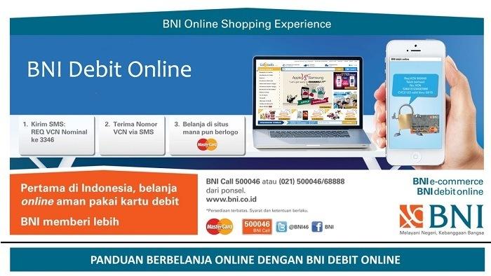 panduan_pakai_bni_debit