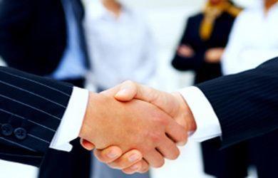 partner-shake-hand