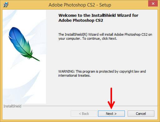 adobe photoshop cs2 download rar