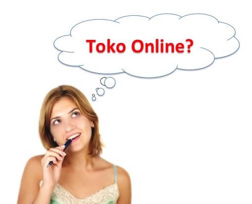pikir-toko-online