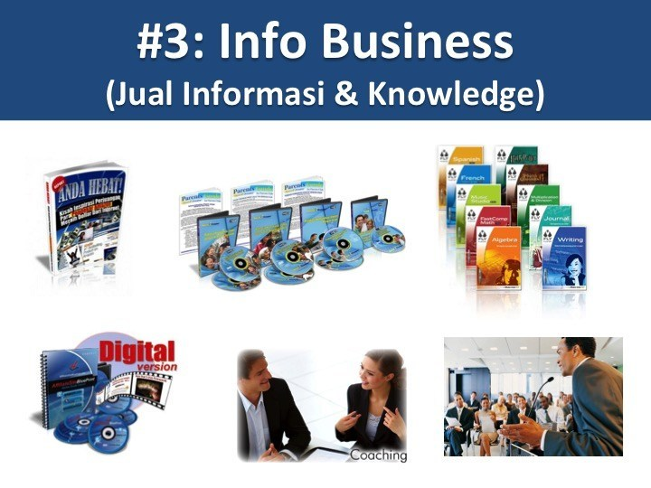 slide-info-business