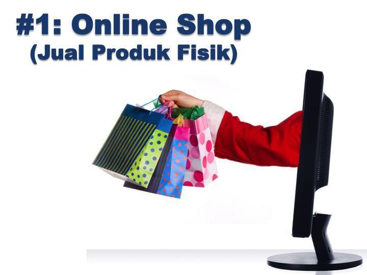 slide-online-shop
