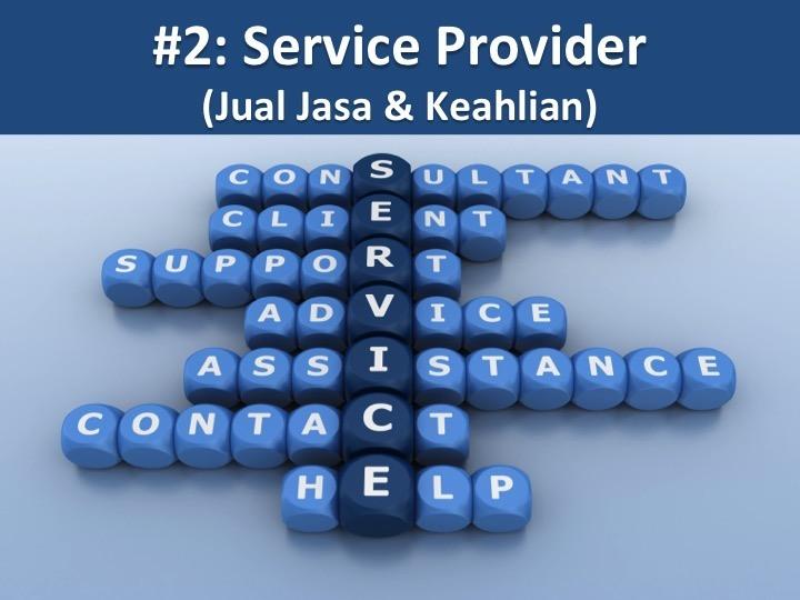 slide-service-provider