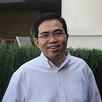 Sukarto Sudjono