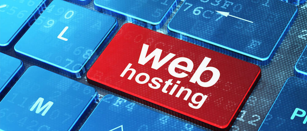 web-hosting-social