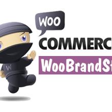 Woo Brand Store