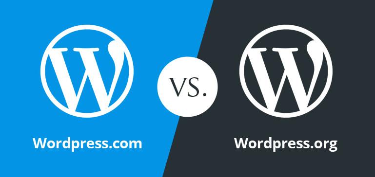 wordpress-com-vs-org-2